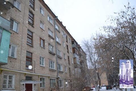 2к. кв. г.Домодедово ул. Каширское шоссе д. 40