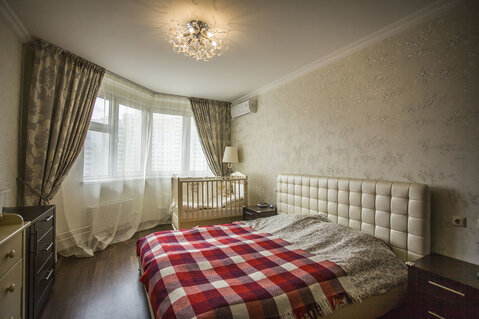 Мытищи, Борисовка 16а. Продается 2-х комн.квартира в хорош.состоянии