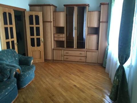 2х комнатная квартира в отличном состоянии