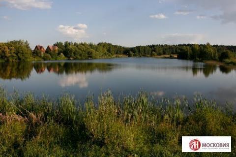 Земельный участок 10.85 соток д.Песье, г.Москва, Калужское ш., 2950000 руб.
