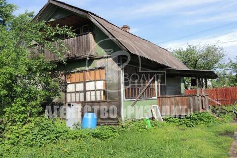 Крайне выгодная возможность купить земельный участок с домом по цене у