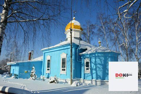 Продажа участка ИЖС в Егорьевском районе