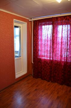 4 комнатная квартира в г. Сергиев Посад углич