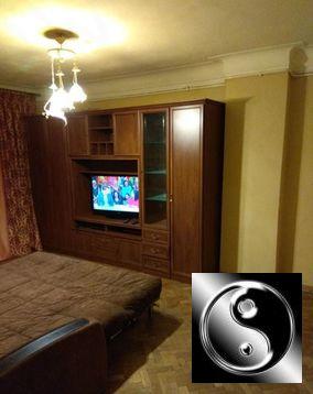 Сдается комната в квартире, Петровско-Разумовский проезд