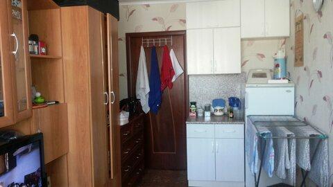 Комната п. Каменское