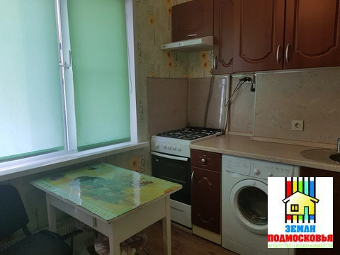 Дмитров, 1-но комнатная квартира, Аверьянова мкр. д.8, 2700000 руб.