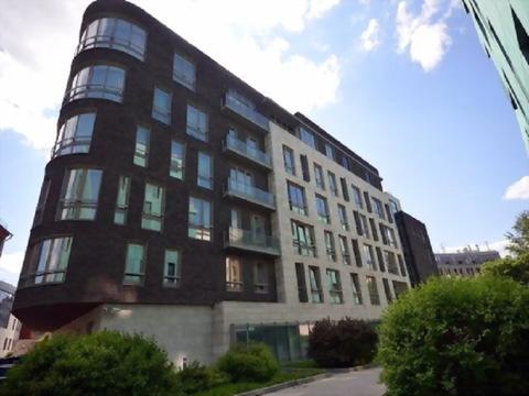 """5-комнатная квартира, 278 кв.м., в ЖК """"Бутиковский 5"""" (ЖК Grand Prix)"""