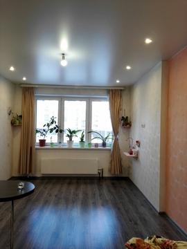 Нахабино, 1-но комнатная квартира, Королёва д.11, 3200000 руб.