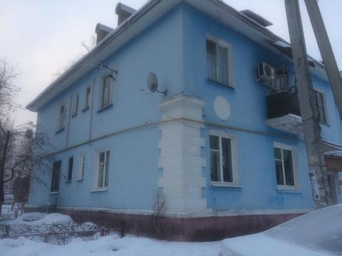 Продам комнату п. Икша, 750000 руб.