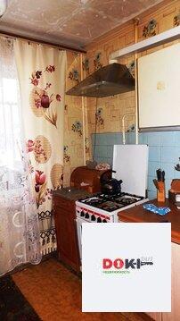 Аренда квартиры в Егорьевском районе д.Михали