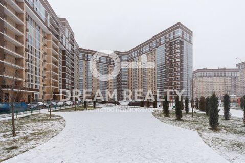 """2-комнатная квартира, 70 кв.м., в ЖК """"Татьянин Парк"""""""