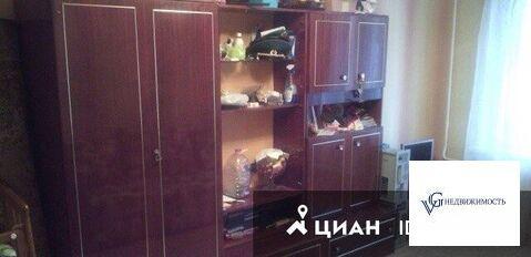 Сдается светлая, чистая, однокомнатная квартира в спальном районе.