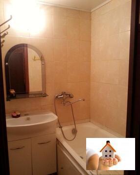 2 комнатная квартира, Мусы Джалиля 17 к1