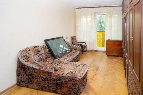 Снять квартиру в Москве Аренда квартир в Москве