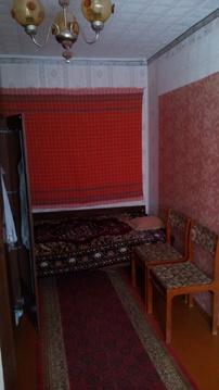 2 комнатная квартира на п. Реммаш