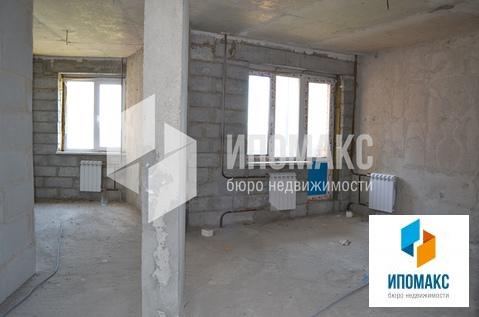 """2-комнатная квартира, 73 кв.м., в ЖК """"Престиж"""""""