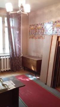 Комната в 2-ке Дедовск ул.Войкова