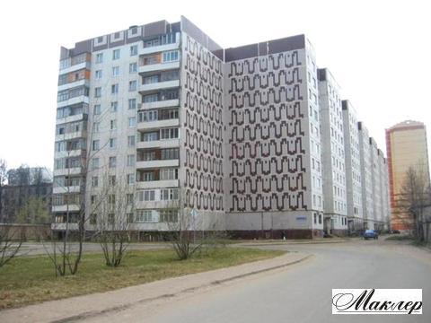 1-к кв 4/ 10-эт дома в г. Электросталь, ул. Пушкина-35