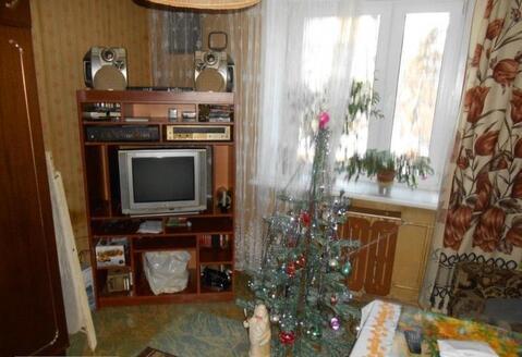Сдается комната в 2-х к.кв, Быково, Опаринская ул.