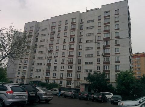 Ногинск, 2-х комнатная квартира, ул. Декабристов д.3Б, 3720000 руб.