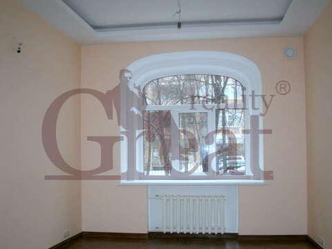 Продажа квартиры, м. Смоленская, Гагаринский пер.