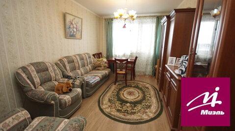 Г. Лобня, Чайковского, дом 9