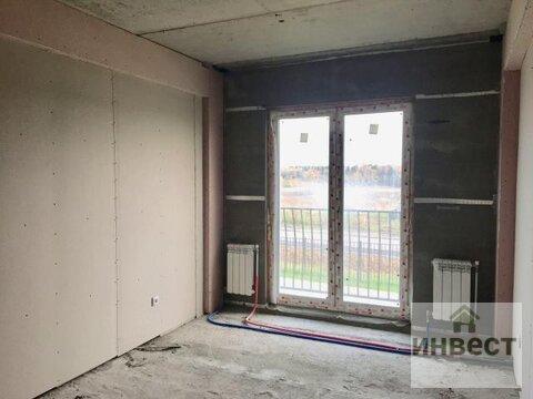 Продается однокомнатная квартира, Новая Москва, д.Зверево