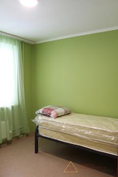 Сдам комнату в 3х-комнатной квартире, Путилково, ул. Сходненская, 27