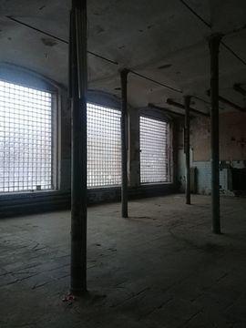 800 кв.м. под производство в Орехово-Зуево