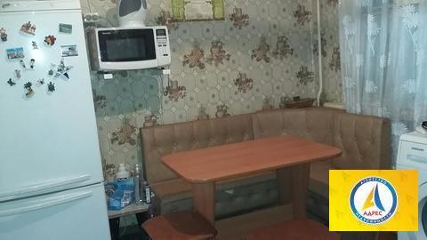 Квартира + участок в Домодедово недорого