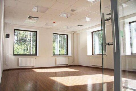 Сдаётся в аренду офис 275 кв.м, Путилково, 72 км. МКАД
