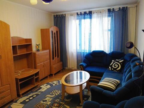 Предлагается шикарная квартира с достойным ремонтом