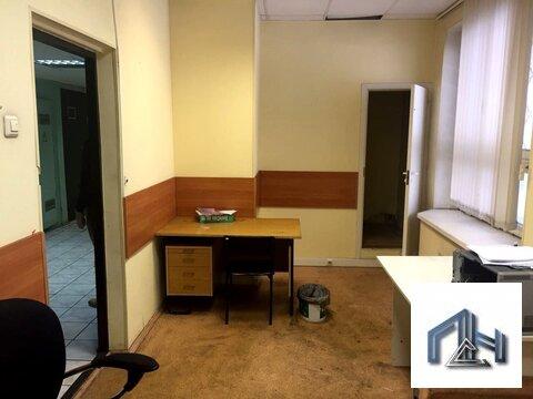 Cдается в аренду офис 21 кв.м. в районе Останкинской телебашни