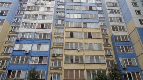 Сдается 2-я просторная квартира в г.Мытищи на ул.Силикатная д.49.корпу