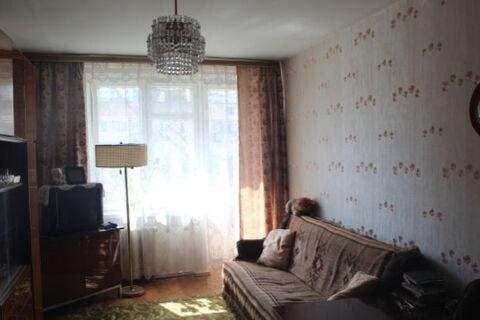 Продам 3-х комн. квартиру в г. Мытищи