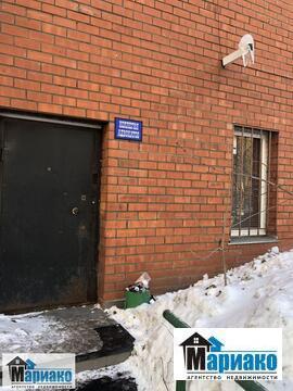 Аренда, Аренда коммерческой, город Москва