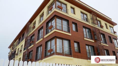 Троицк, 2-х комнатная квартира, д. Рогозинино д.1б, 11300000 руб.