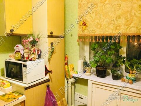 Солнечногорский район, Солнечногорск, 2-комн. квартира