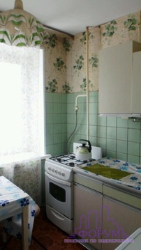 Ивантеевка, 2-х комнатная квартира, ул. Богданова д.11, 20000 руб.