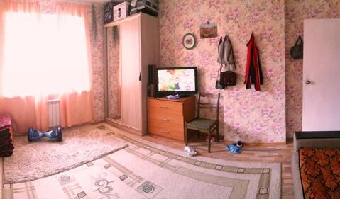 Истра, 3-х комнатная квартира, Проспект Генерала Белобородова д.7, 5200000 руб.