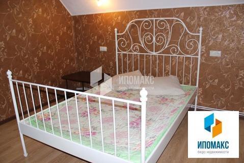 Сдается 1-комнатная квартира д.Яковлевское, г.Москва