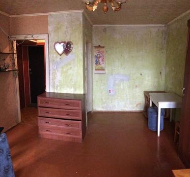 Кашира, 1-но комнатная квартира, ул. Иванова д.2, 1700000 руб.