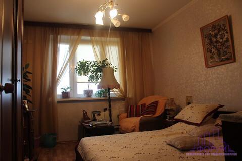 2 квартира Москва Барышиха 25к2. Мебель, техника. Хороший ремонт. 56 м