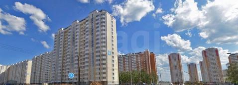 Продам 1-комн. кв. 40 кв.м. Москва, Бианки