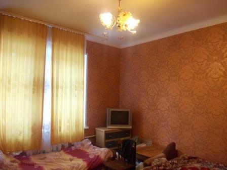 Комната ул.Ленина