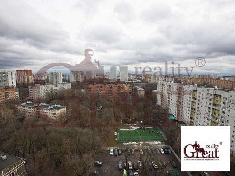 Продажа квартиры, м. Свиблово, Ул. Радужная