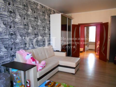 Щелково, 2-х комнатная квартира, ул. Чкаловская д.3, 4625000 руб.