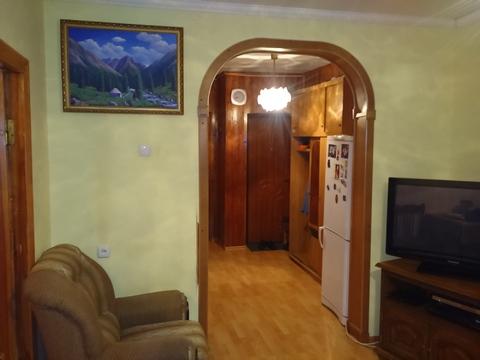 Квартира рядом с ж/д Гривно