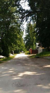 Продажа участка, Павловский Посад, Ул. Корневская, Павлово-Посадский ., 1100000 руб.