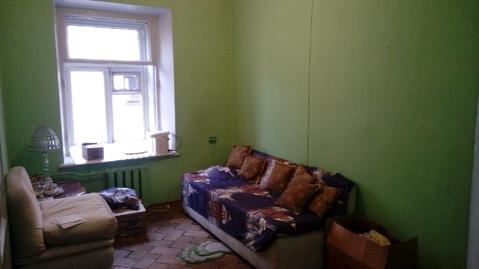 Комната рядом с Кремлем!
